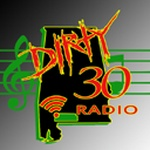 Dirty 30 Radio