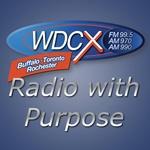 WDCX Radio – WDCZ
