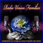 Radio Union Familiar