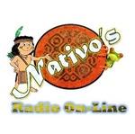 Nativo's Radio