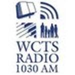 WCTS Radio