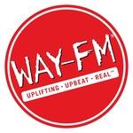 WAY-FM – KCWA