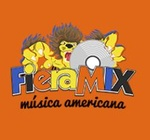 FieraMIX – La Americana