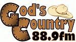 God's Country 89FM – WMDR-FM