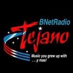 BNet Radio – Tejano