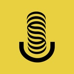 SIGNL Radio
