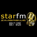 Star FM 89.7