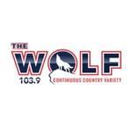 103.9 The Wolf – WVWZ