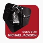 Radio 105 – Star Michael Jackson