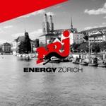 NRJ Energy Schweiz – Zürich