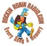 Rockin Robin Radio