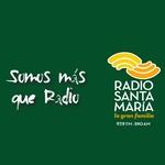 Radio Santa María – Channel 1