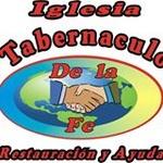 Tabernaculo De La Fe Radio