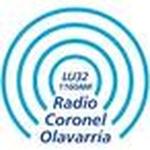 Radio Coronel Olavarria