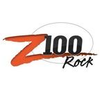 Z100 Rock – WDZN