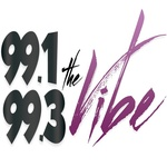 99.1 & 99.3 The Vibe – WFZX