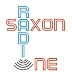 Saxon Radio One
