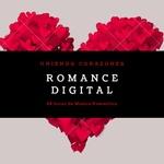 Romance Digital
