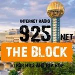 92.5 The Block