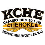 KCHE Radio – KCHE-FM