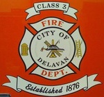 Delavan, WI Fire