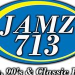 Jamz 713