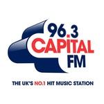 96.3 Capital FM (North Wales)