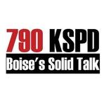 790 KSPD – KSPD