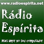 Rádio Espírita DuBEM