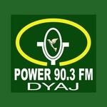 DYAJ Power 90.3 FM – DYAJ