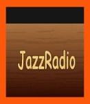 MRG.fm – Jazz Radio