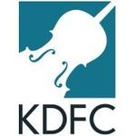 KDFC – KDFG