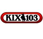 Kix 103 – KIXB
