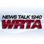 NewsTalk 1240 – WRTA