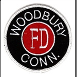 Woodbury, TN Fire