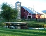Ritter Farms Radio
