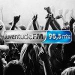 Juventude FM