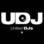 United DJ's Radio