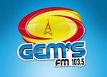 Rádio Gems FM