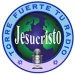 Torre Fuerte Tu Radio