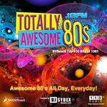 113FM Radio – Awesome 80's