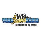 YourJamsRadio