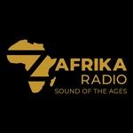 Zafrika Radio