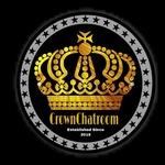 Crown Chatroom Web Radio