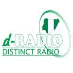 DNC/Distinct Radio