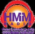 HMM-Radio