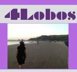 4Lobos – Konkani Radio Station
