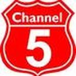 RRI – Channel 5