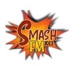 Smash FM 101.1