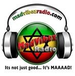 MadVibez Radio – Classics